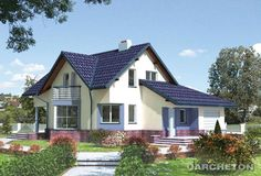 2nd Floor, Timeline Photos, Home Fashion, Concrete, Home Goods, House Plans, Flooring, Mansions, House Styles
