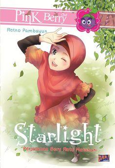PBC starlight cover by sayuko.deviantart.com on @deviantART