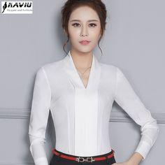 8c68da680ce Penelope White Shirt in 2019