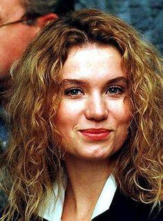 Joanna Trzepiecińska - Szukaj w Google