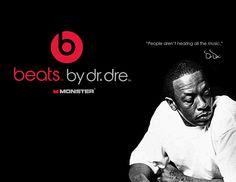dr dre | beats by dr. dre