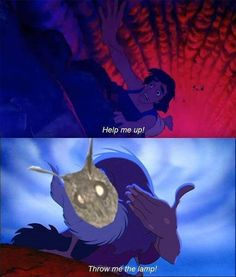 """20 More Moth Memes That'll Light Up Your Life - Funny memes that """"GET IT"""" and want you to too. Get the latest funniest memes and keep up what is going on in the meme-o-sphere. Stupid Funny, The Funny, Hilarious, Funny Stuff, Random Stuff, Lol, Quality Memes, Fresh Memes, Me Too Meme"""