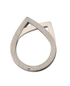 was für ein schöner Ring :)