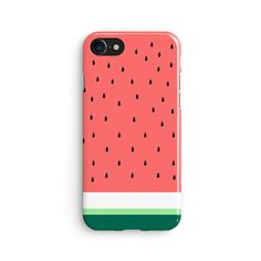 FREE SHIPPING coupon SHIPPY When spending over $28/£20/€26 TOUGH = HARD PLASTIC SHELL WITH INNER RUBBER PROTECTION SNAP = HARD PLASTIC SHELL Watermelon stripe - funny meme iPhone case and Samsung Galaxy case for: iPhone 5 iPhone 5S iPhone SE iPhone 6 iPhone 6S iPhone 6 Plus iPhone 6S Plus iPhone 7 iPhone 7 Plus Samsung Galaxy S7 Samsung Galaxy S7 Edge Samsung Galaxy S8 Samsung Galaxy S8+ All over wrapped printed. High quality manufactured case.