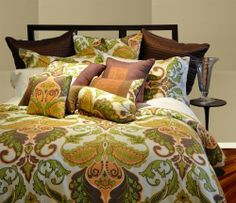 1000 Images About Bedding Bed In A Bag On Pinterest