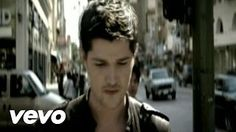 The Script - The Man Who Can't Be Moved - YouTube