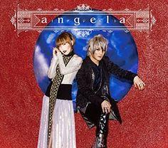 Angela - Exist [MP3] - Soukyuu No Fafner Dead Agressor Exodus Anime Soundtrack