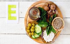 This Type Of Vitamin E Could Predict Your Risk For Alzheimer's—And You're Probably Not Getting Enough Of It  http://www.rodalesorganiclife.com/wellbeing/this-type-of-vitamin-e-could-predict-your-risk-for-alzheimers-and-youre-probably-not?utm_source=RLF01