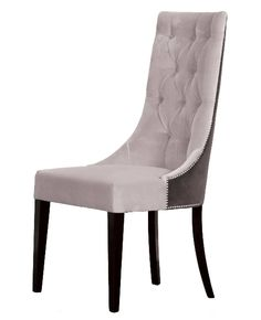 120 Best Dining Chairs Images Dining Chairs Dining Chair