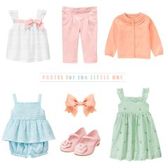 children, kid, pastel, outfit, style, girl, spring