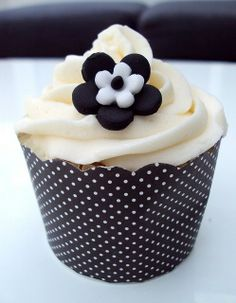 Most Beautiful Cakes Ever | Most Beautiful Cakes Ever