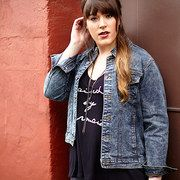 Save up to 65% off during the Street Style in Plus-Sizes event on #zulily today!