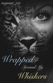 transform into half human half cat/tiger. - Some inspiration for a part human… Jaguar, Persian Princess, Belle Photo, Character Inspiration, Story Inspiration, Beast, Creatures, Photoshop, Fantasy