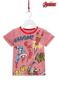 Add to his everyday wardrobe comfy yet on-trend boys t-shirts. Find a range of graphic, plain and printed t-shirts. Pokemon, Boys Wear, Summer Boy, Boys T Shirts, Latest Fashion For Women, Graphic Tees, Girl Outfits, Trending Outfits, Mens Tops
