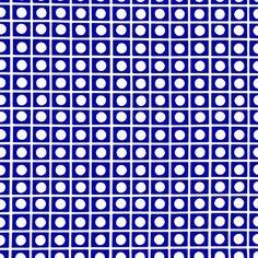 Kinji oil cloth - by 10-gruppen