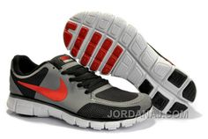 http://www.jordanaj.com/201008868-womens-nike-free-70-black-red-shoes.html 201-008868 WOMENS NIKE FREE 7.0 BLACK RED SHOES Only $83.00 , Free Shipping!