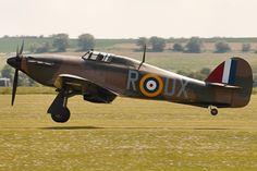 you beautiful bird Navy Aircraft, Ww2 Aircraft, Fighter Aircraft, Military Aircraft, Fighter Jets, Hurricane Plane, Spitfire Airplane, Hawker Hurricane, The Spitfires