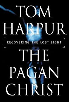 This is Harpur's most radical and groundbreaking work to date, in which he digs deep into the origins of Christianity and how the early Christian church covered up all attempts to reveal the Bible as myth. Really..really thought provoking!!