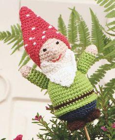 379 Besten Häkeln Bilder Auf Pinterest In 2019 Handarbeit Knit