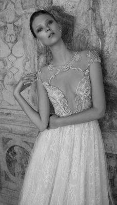 Alon Livne Wedding Dress Inspiration a63d29870