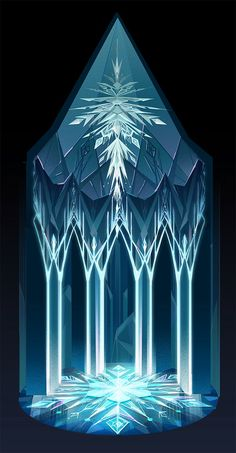 I'm in love with her art and her concept sketches. Brittney Lee: FROZEN: Elsa and Her Ice Palace Frozen Disney, Frozen Art, Frozen Movie, Elsa Frozen, Disney Magic, Disney Art, Walt Disney, Frozen Pics, Frozen 2013