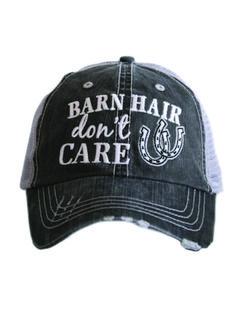 Farm girl hat #seekthebeach #jelizabeth #baseballcap #funnyquotes #hat #womensaccesories