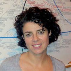 Stéphanie Delestre | LinkedIn