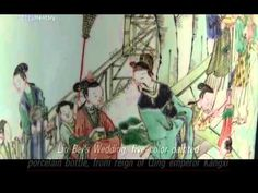 [Documentary HQ] History of Chinese Porcelain / 02 2/2