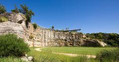 Explore the Former BP Site - Sydney