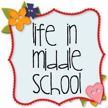 Middle school Math/Science teacher