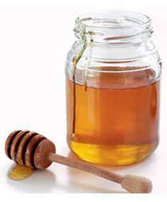 Madu memiliki banyak khasiat untuk kesehatan loh PG'ers! http://www.perutgendut.com/read/manfaat-dan-khasiat-madu/676 #PerutGendut #Health #Madu