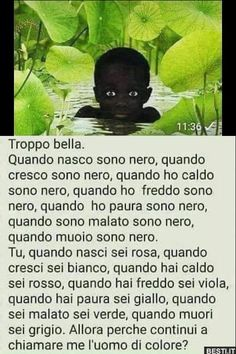 Verona, Qoutes Of The Day, Funny Phrases, Memories Quotes, Tabu, Girly Quotes, Coincidences, Funny Posts, Words Quotes
