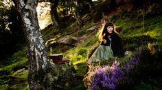 creative-spooky-photography-nicola-taylor-5