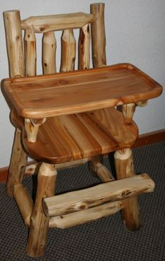 Fine 109 Best Baby High Chairs Images Chair Baby Wooden High Dailytribune Chair Design For Home Dailytribuneorg