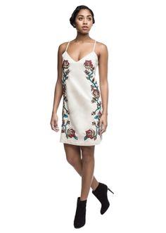 20 Best Everything Okuma And Yellowtail Images Native Style Native American Fashion Fashion