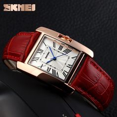 https://savemajor.com/discount/BLACKFRIDAY Watch Women Elega... Happy #Thanksgiving http://savemajor.com/products/watch-women-elegant-retro-watches-fashion-casual-brand-luxury-womens-quartz-clock-female-leather-lady-ladies-wrist-watches?utm_campaign=social_autopilot&utm_source=pin&utm_medium=pin #blackfriday