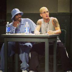 Eminem and proof R.P doody you are missed by all Eminem and fans Eminem D12, Eminem Music, Marshall Eminem, The Eminem Show, Rap City, The Real Slim Shady, Eminem Slim Shady, Yelawolf, Rap God