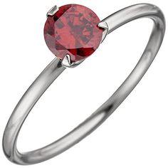 """Dreambase Damen-Ring """"Swarovski"""" Breite ca. 6,3 mm Edelst... https://www.amazon.de/dp/B01HHGAKDQ/?m=A37R2BYHN7XPNV"""