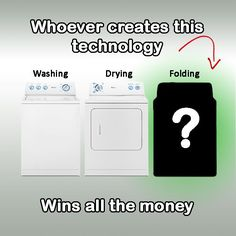 Washing. Drying. Folding?  // funny pictures - funny photos - funny images - funny pics - funny quotes - #lol #humor #funnypictures