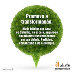 Brasil EcoNews: Manutenção da limpeza urbana, uma responsabilidade...