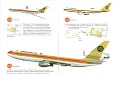 continental airline case study