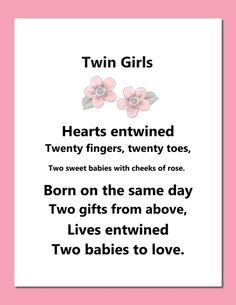 32 Best Twin Poems Images Thoughts Love Of My Life Twin Flames