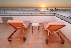 Pregúntanos por nuestras casas rurales y hotelitos con encanto www.ruralandalus.es