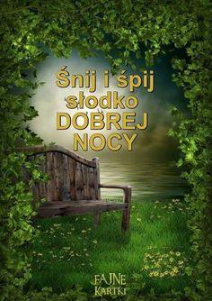 Good Night, Good Morning, Humor, Outdoor, Ikea, Nighty Night, Buen Dia, Outdoors, Bonjour