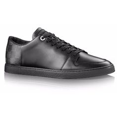 Sneaker Line-Up Louis Vuitton - comprar online
