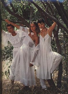 BURDA INTERNATIONAL 1979