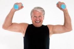 The Alarming Truth About Osteoporosis
