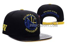 http://www.procurry.com/warriors-team-logo-black-adjustable-hat-xdf-new.html WARRIORS TEAM LOGO BLACK ADJUSTABLE HAT XDF NEW Only $24.00 , Free Shipping!