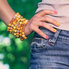Crafting a Better Life For Themselves: The Will-Do Spirit of Female Artisans by Katherine Kotaw | She Owns It via @melissaonline  Women Entrepreneurs