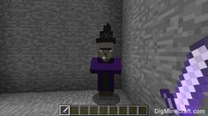 This Minecraft tutorial explains the Sweeping Edge enchantment with screenshots and step-by-step instructions. The Sweeping Edge enchantment increases the damage of a sweep attack. Minecraft Tutorial, Step By Step Instructions, Enchanted, Home Decor, Homemade Home Decor, Interior Design, Home Interiors, Decoration Home, Home Decoration